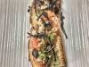 bruschetta-calamari-e-melanzane